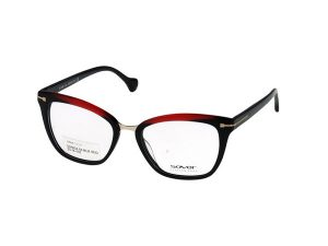 SO5632-53-BLK RED