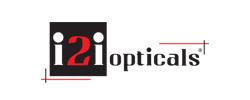 brendovi-zoom-optika-i2-opticals