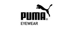 brendovi-zoom-optika-puma