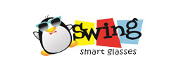 brendovi-zoom-optika-swing-smart