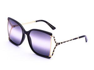 Gucci - GG0592S 002