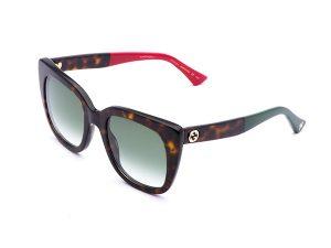 Gucci - GG0163S 004