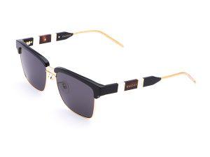 Gucci - GG0603S 001