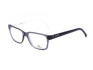 Lacoste - L2692 035