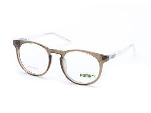 Puma - PE0147O 003