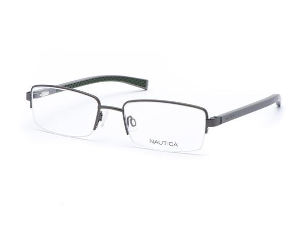 Nautica - N7309 030