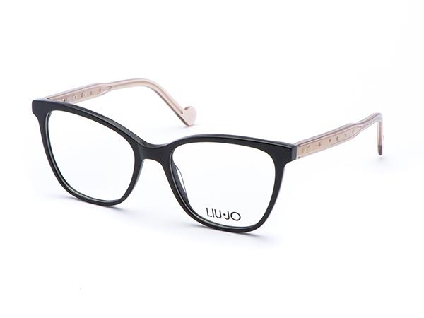 Liu Jo - LJ2723 001