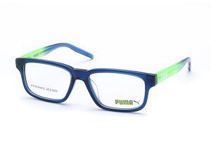 Puma - PJ0046O 003