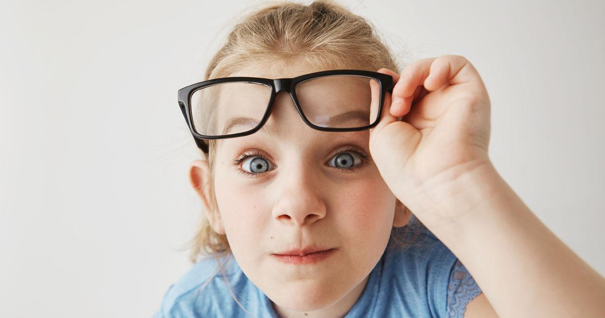 dioptrijske-naočale-za-djecu
