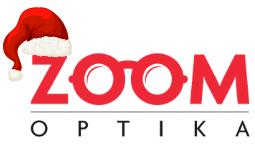 Zoom Optika