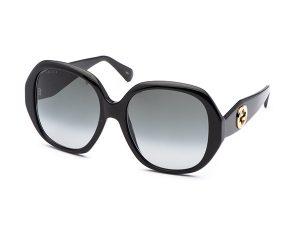 Gucci - GG0796S 001