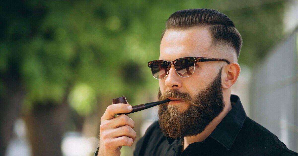 Muške sunčane naočale (TRENDOVI ZA 2021. GODINU)