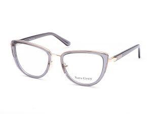Sara Grey - 1024 C03
