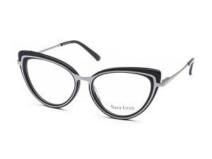 Sara Grey - 1037 C01