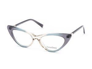 Sara Grey - 1048 C04