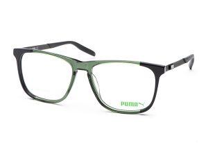 Puma - PU02410 004
