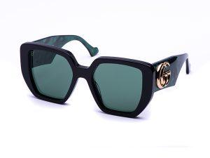 Gucci - GG0956S 001