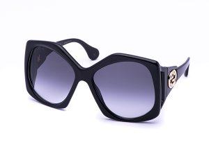 Gucci - GG0875S 001