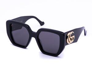 Gucci - GG0956S 003